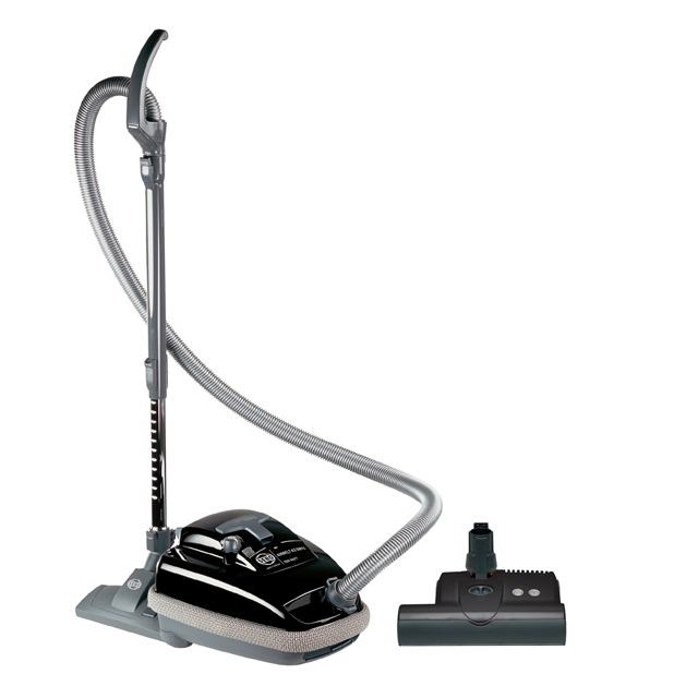 Products Speedy Vacuum And Kitchen Centre