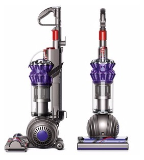 https://www.speedyvacuum.ca/public/uploads/products_photo/57f28c87006c9.jpg