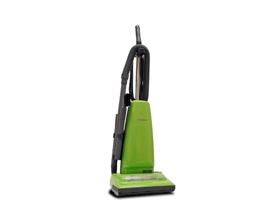 https://www.speedyvacuum.ca/public/uploads/products_photo/57f3e51d0cbe3.jpg