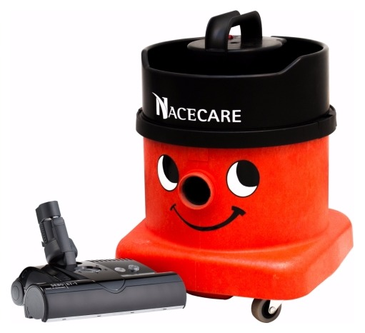 https://www.speedyvacuum.ca/public/uploads/products_photo/57f69d19a89b8.jpg