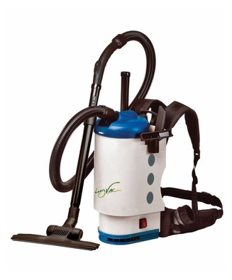 https://www.speedyvacuum.ca/public/uploads/products_photo/57f69e43ea42b.jpg