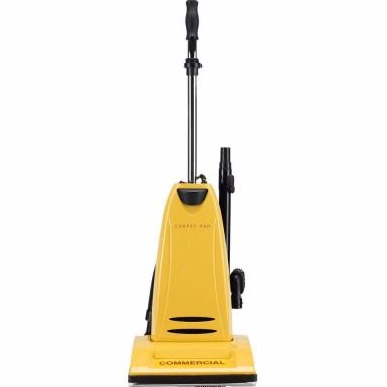 https://www.speedyvacuum.ca/public/uploads/products_photo/57f6ae226958f.jpg