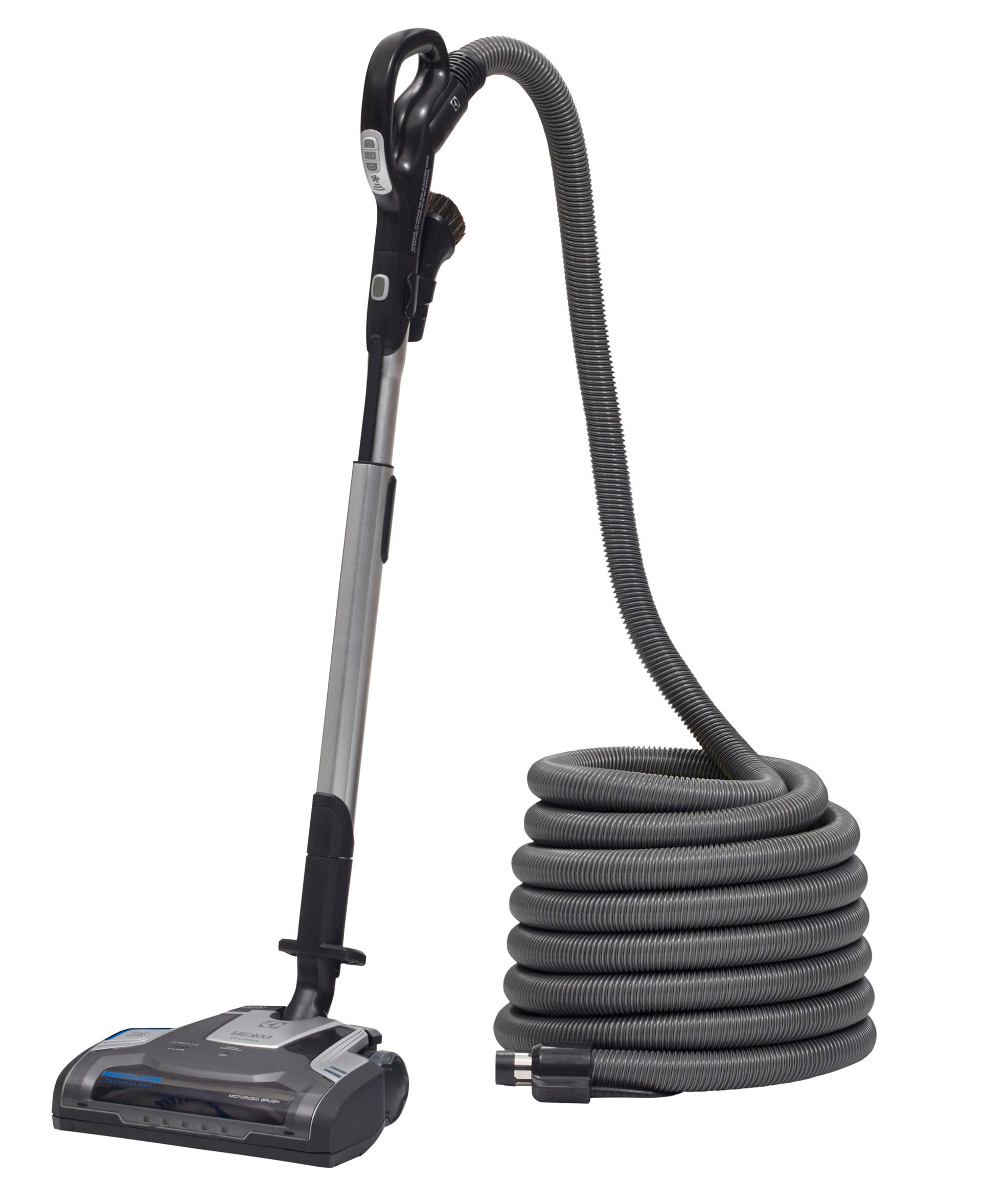 https://www.speedyvacuum.ca/public/uploads/products_photo/58190c1b68ee0.jpg
