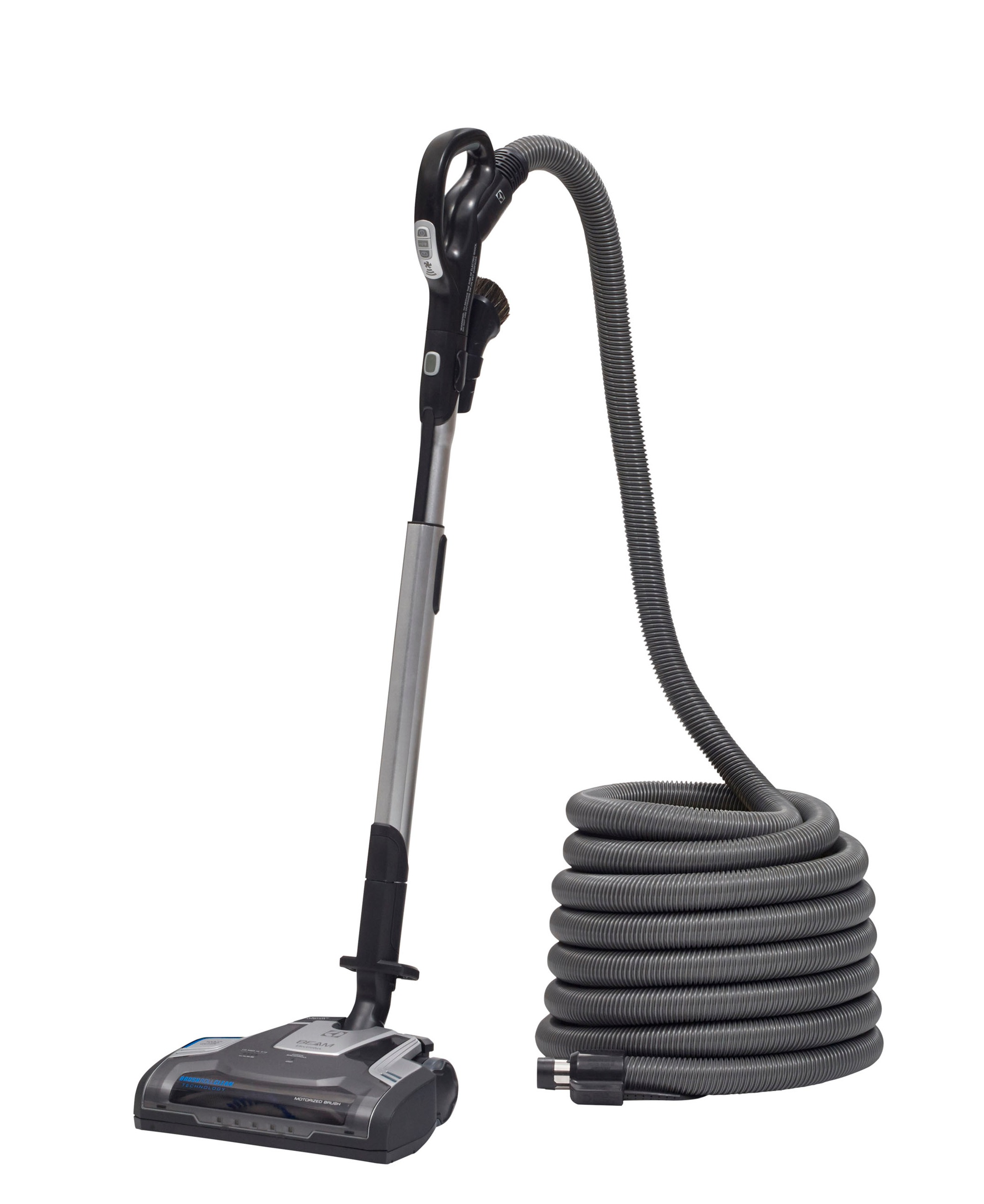 https://www.speedyvacuum.ca/public/uploads/products_photo/5819fa21dff86.jpg
