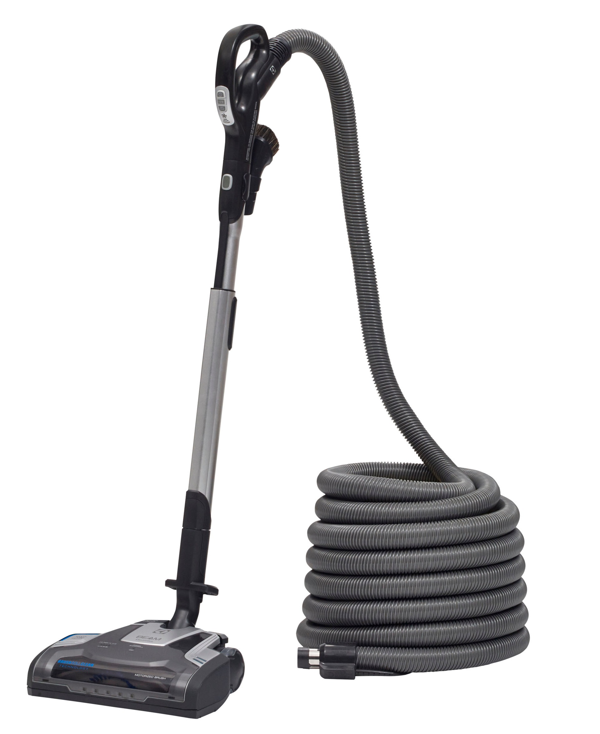 https://www.speedyvacuum.ca/public/uploads/products_photo/5819fa7f8db42.jpg