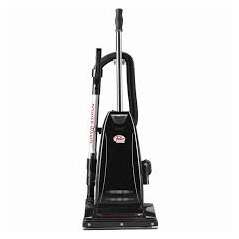 https://www.speedyvacuum.ca/public/uploads/products_photo/5824a7328866c.jpg