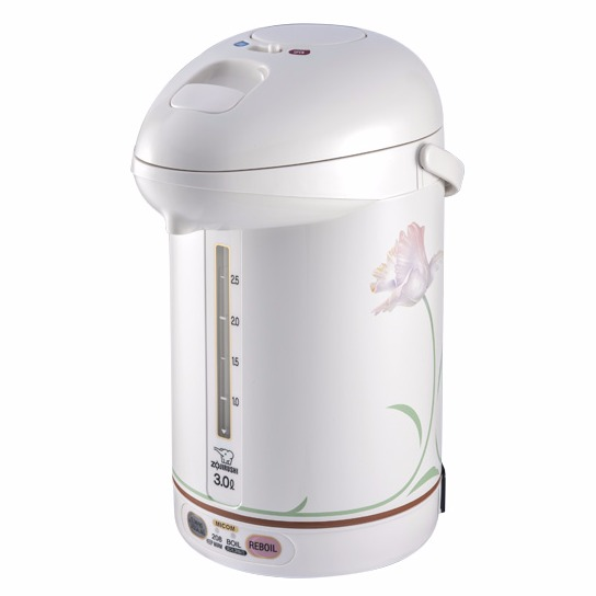 https://www.speedyvacuum.ca/public/uploads/products_photo/586e7c4768416.jpg