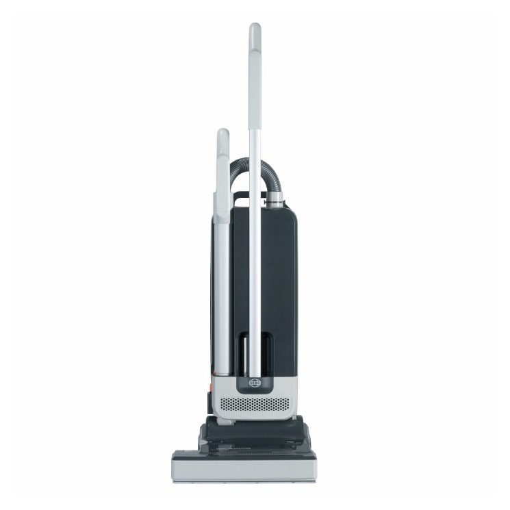 https://www.speedyvacuum.ca/public/uploads/products_photo/587f9970ea28f.jpg