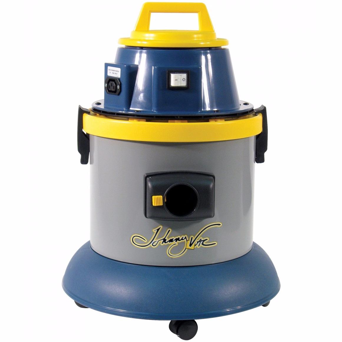 Kitchen Vacuum: Speedy Vacuum And Kitchen Centre