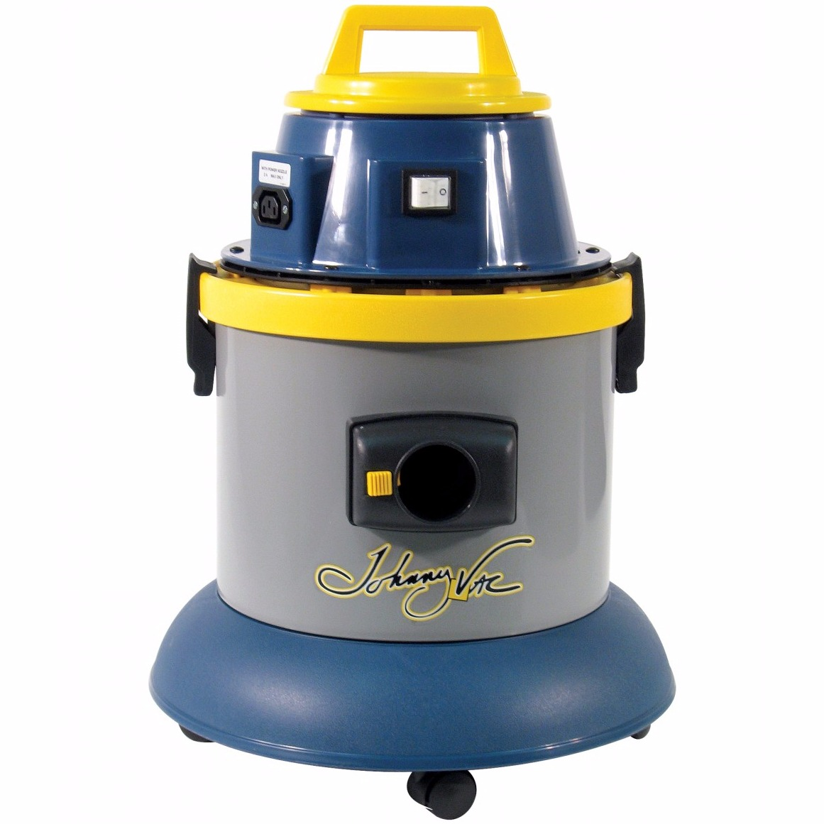 https://www.speedyvacuum.ca/public/uploads/products_photo/58e6920ae63b3.jpg