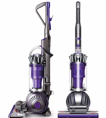 https://www.speedyvacuum.ca/public/uploads/products_photo/5924665af25e0.jpg