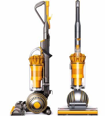 https://www.speedyvacuum.ca/public/uploads/products_photo/5939923fa29f1.jpg