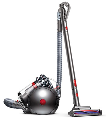 https://www.speedyvacuum.ca/public/uploads/products_photo/5939d3ee3bfd9.jpg