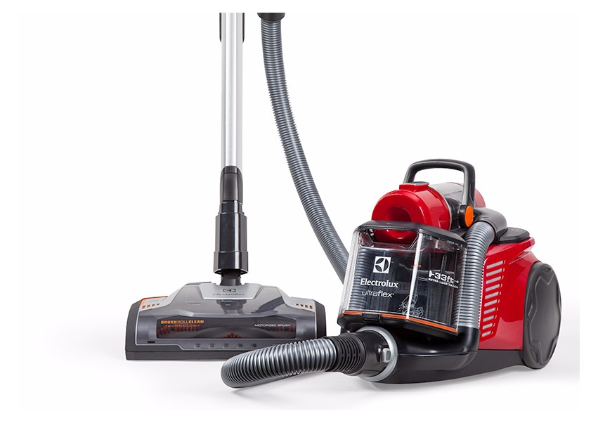 https://www.speedyvacuum.ca/public/uploads/products_photo/59ee0699d6b7a.jpg