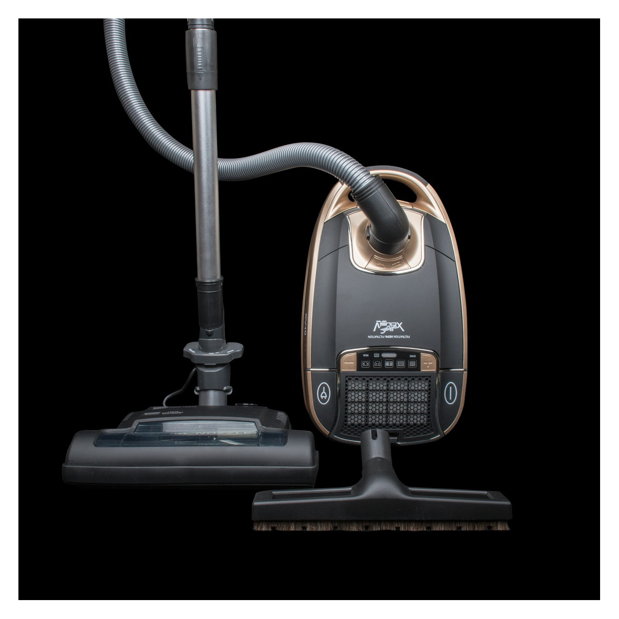 https://www.speedyvacuum.ca/public/uploads/products_photo/5b0ec17b08868.jpg