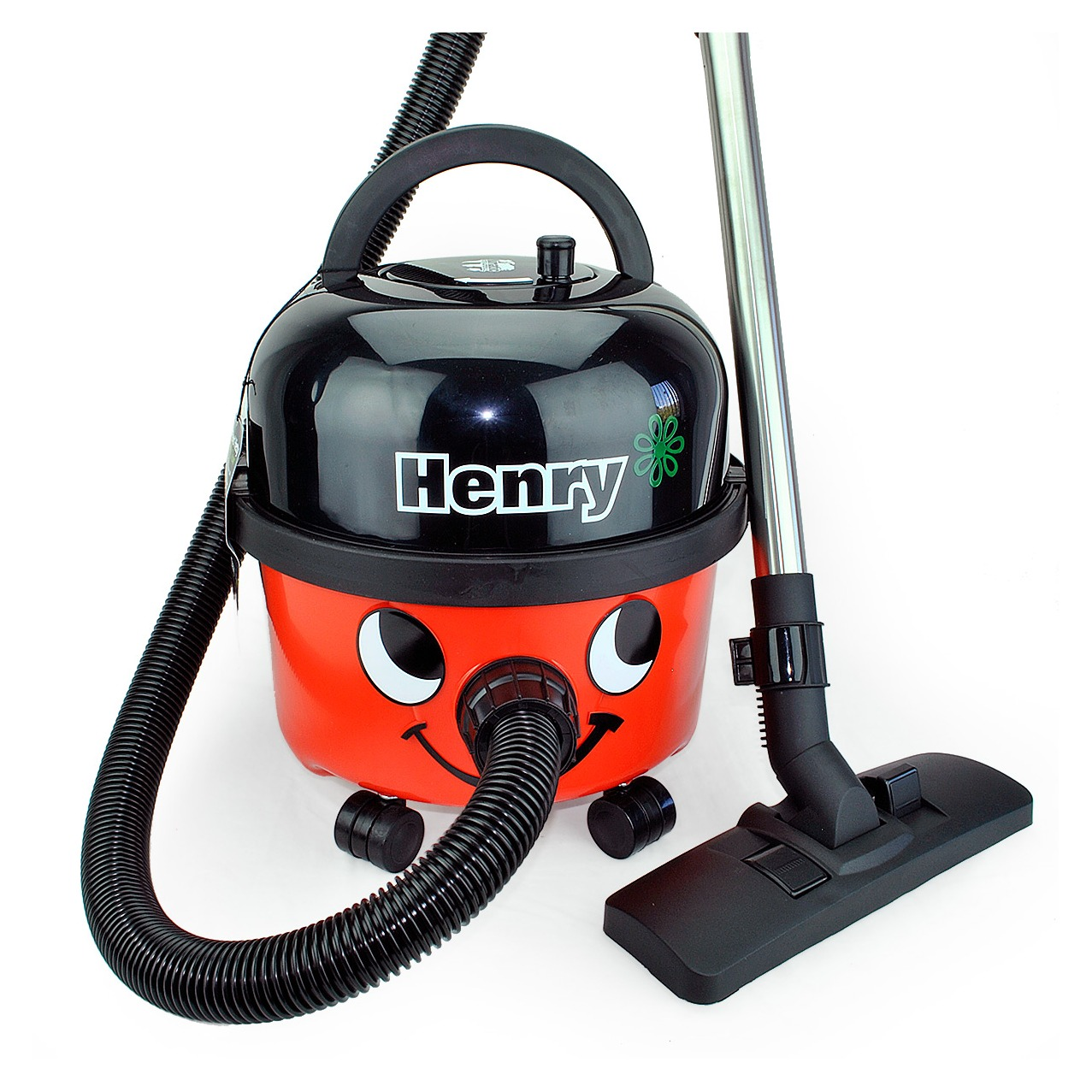 https://www.speedyvacuum.ca/public/uploads/products_photo/5b9fd61a93c75.jpg