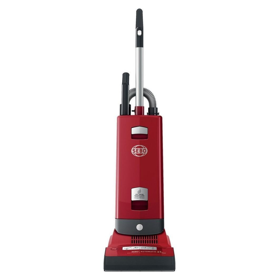 https://www.speedyvacuum.ca/public/uploads/products_photo/5d937f55afc24.jpg