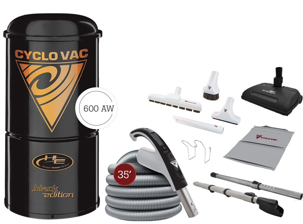 https://www.speedyvacuum.ca/public/uploads/products_photo/5dc2f569c05cf.jpg
