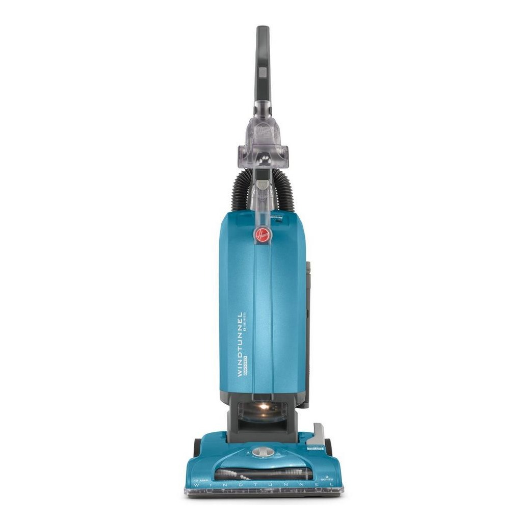 https://www.speedyvacuum.ca/public/uploads/products_photo/5ddc032ddb8cb.jpg