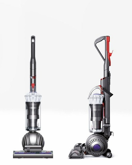 https://www.speedyvacuum.ca/public/uploads/products_photo/5ddd497ad7862.jpg