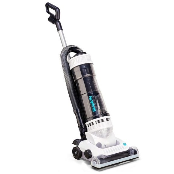 https://www.speedyvacuum.ca/public/uploads/products_photo/5ddd4bc09b30c.jpg