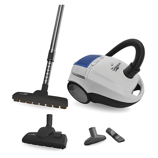 https://www.speedyvacuum.ca/public/uploads/products_photo/5ddd534fddb2b.jpg