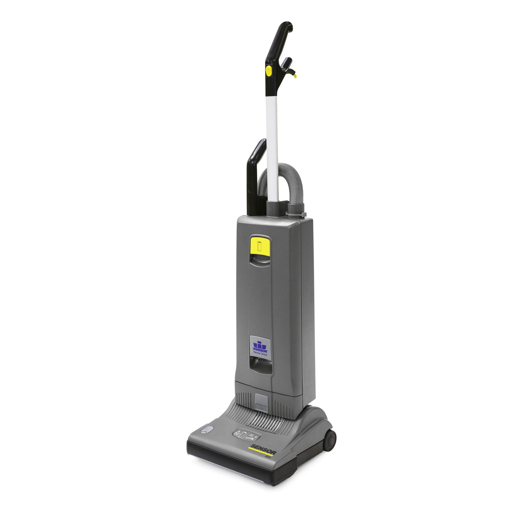 https://www.speedyvacuum.ca/public/uploads/products_photo/5e5e6ff839ae3.jpg