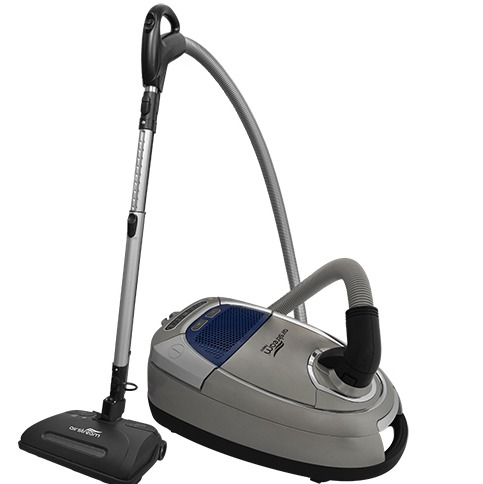 https://www.speedyvacuum.ca/public/uploads/products_photo/600aef805f32d.jpg
